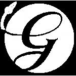 dg_logo_01